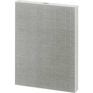 Fellowes True HEPA Filter -AeraMax 190/200/DX55 Air Purifiers