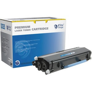 Elite Image 75855 Remanufactured Dell 3330 Toner Cartridge