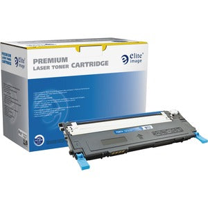Elite Image 75874/5/6/7 Remanufactured Toner Cartridges