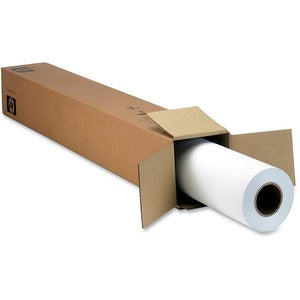HP Universal Photo Paper (Roll of  )