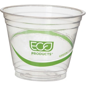 Eco-Products GreenStripe Cold Cups (Pack of 50)