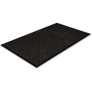 Crown Mats Safewalk-Light Economical Mat