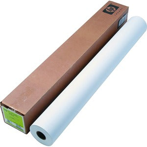 HP Inkjet Print Coated Paper (Roll of  )
