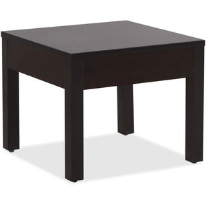 Lorell Occasional Corner Tables