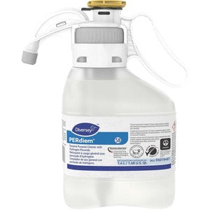 PERdiem General Purpose Cleaner