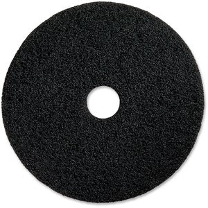 Genuine Joe Extreme Hi Pro Stripping Pad (Carton of 5)