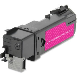 Elite Image Remanufactured Toner Cartridge - Alternative for Dell