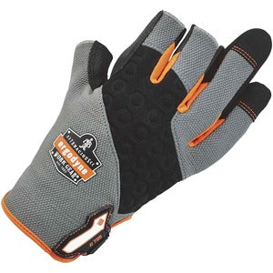 ProFlex 720 Heavy-duty Framing Gloves (DEFAULT)