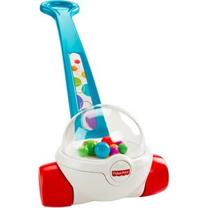Fisher-Price Classic Corn Popper