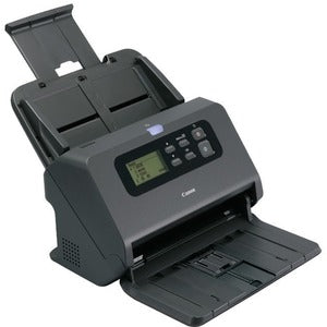 Canon imageFORMULA DR-M260 Sheetfed Scanner - 600 dpi Optical