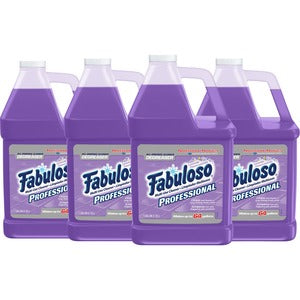 Fabuloso Multi-purpose Cleaner (Carton of 4)