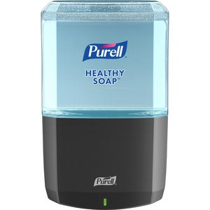 PURELL ES8 Soap Dispenser