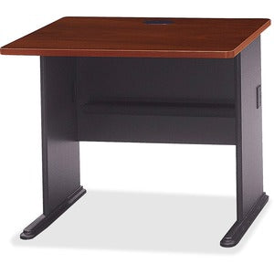 Bush Series A Collection Corner Desks