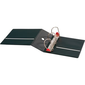 Cardinal Prestige D-Ring Binders with Label Holders