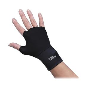 Dome Standard Therapeutic Support Gloves (DEFAULT)