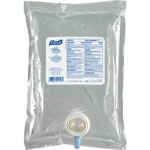 PURELL® Instant Hand Sanitizer Refill