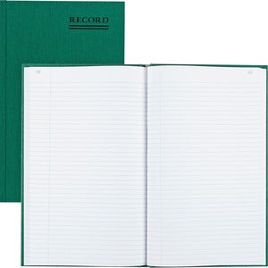 Rediform Emerald Series Account Book