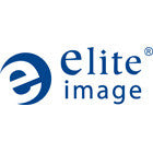 Elite Image 75750/51/61 Ink Cartridges