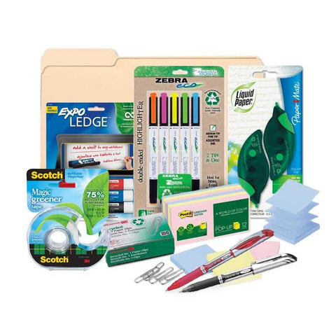 Teacher's Bundle