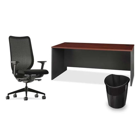 Furniture Bundle - Reception or Administration
