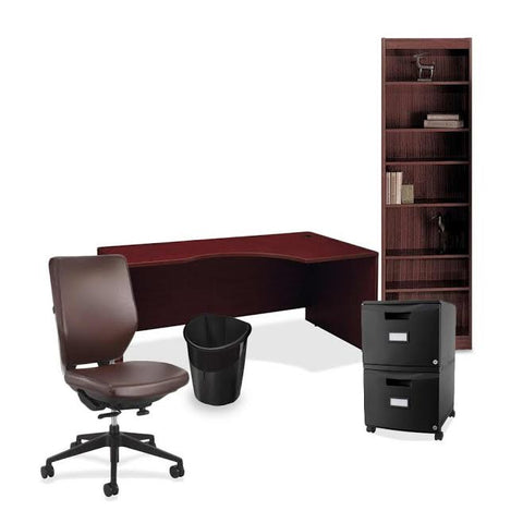 Furniture Bundle - Executive