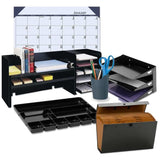 Get Organized Bundle - Starter Kit
