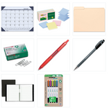 Get Organized Bundle - The Deluxe