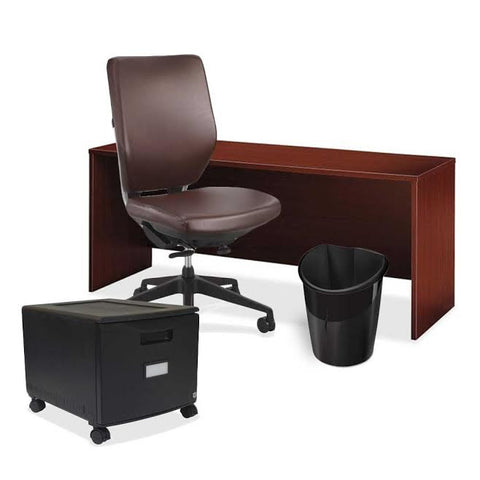 Furniture Bundle - Single Desk