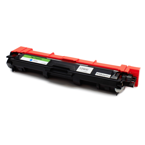 Brother Compatible Color Toner Cartridge (TN225C)