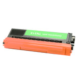 Brother Compatible Color Toner Cartridge (TN315C)