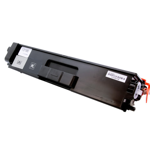 Brother Compatible Color Toner Cartridge (TN336BK)