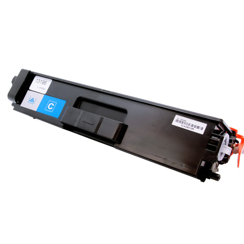 Brother Compatible Color Toner Cartridge (TN336C)