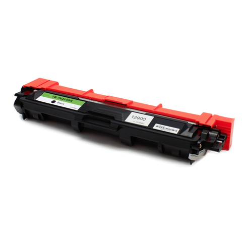 Brother Compatible Color Toner Cartridge (TN221BK)