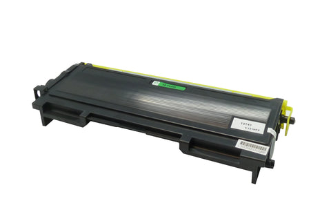 Brother Toner TB-TN350 (2500 pages) (Single Cartridge)