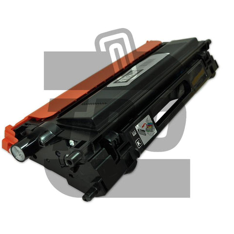 BROTHER COLOR:BCLTN115BK (Single cartridge)