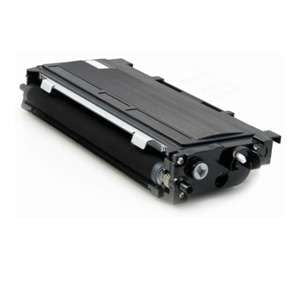 Compatible Brother TN330 Toner Cartridge (Single cartridge)