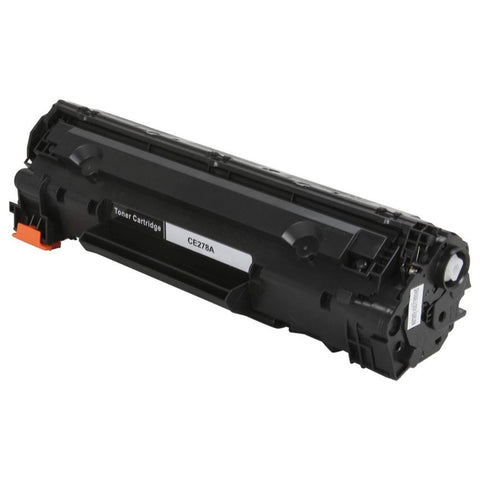 Compatible Toner Cartridge - Alternative for HP 78A (CE278A) (Single cartridge)