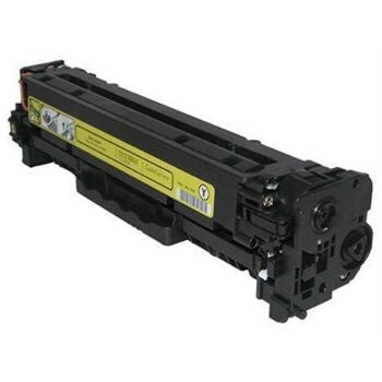 Canon Compatible Color Toner Cartridge (CC532A/CE412A/CF382A)