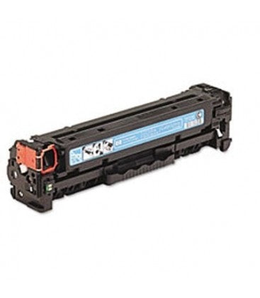 Compatible Toner Cartridge - Alternative for HP 305A (CE413A) (Single cartridge)