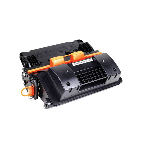 Compatible Toner Cartridge - Alternative for HP (81X) (81X) (Single cartridge)