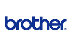 Brother-ink-toner