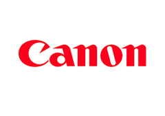 canon ink and toner
