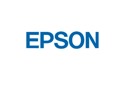 epson ink and toner