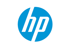 hp ink and toner