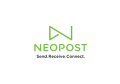 neopost ink and toner
