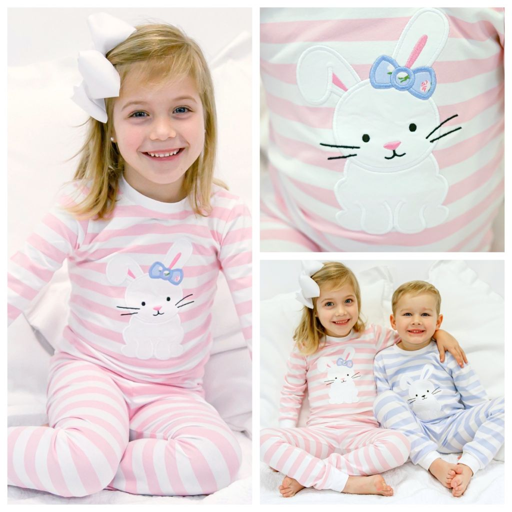 GIRLS LOUNGEWEAR