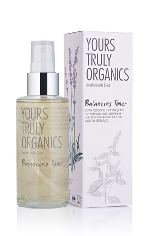/collections/yours-truly-organics/products/balancing-toner