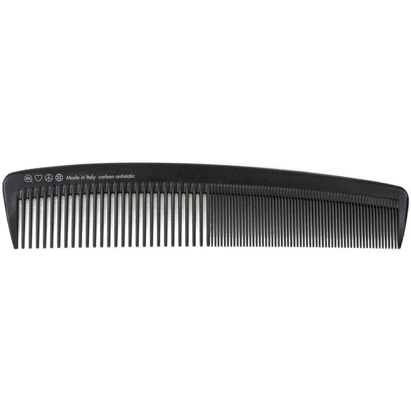 Intelligent Nutrients Power Comb