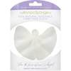 Konjac Angel Cloth - Vanity Bites