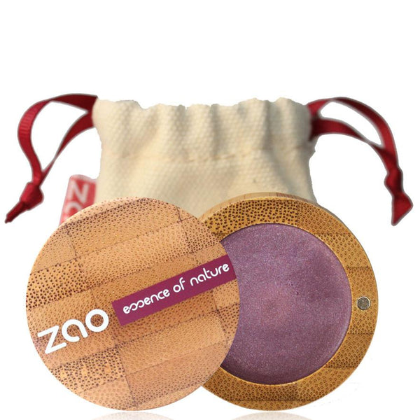 ZAO Multi Touch Cream Eye Shadow